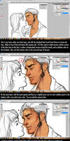 Painting Tutorial