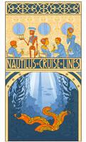 Nautilus Cruise Lines