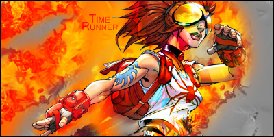 time_runner_by_dallaybear-d3kxad6.png