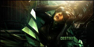 destiny_by_dallaybear-d40k5zh.png