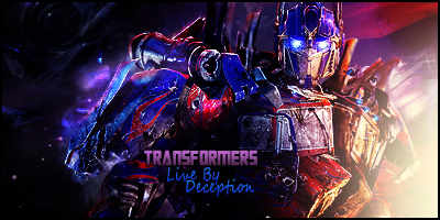transformers_signature_by_dallaybear-d41