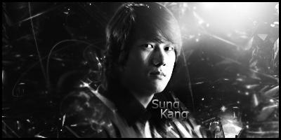 sung_kang_by_dallaybear-d6i1quu.png