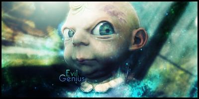 the_evil_genius_by_dallaybear-d6i4no0.pn