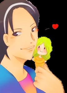 Otai's Profile Picture