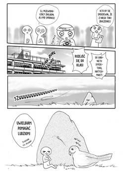 Strona 7 Tekst