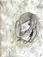 Heaven's Not Enough by Otai