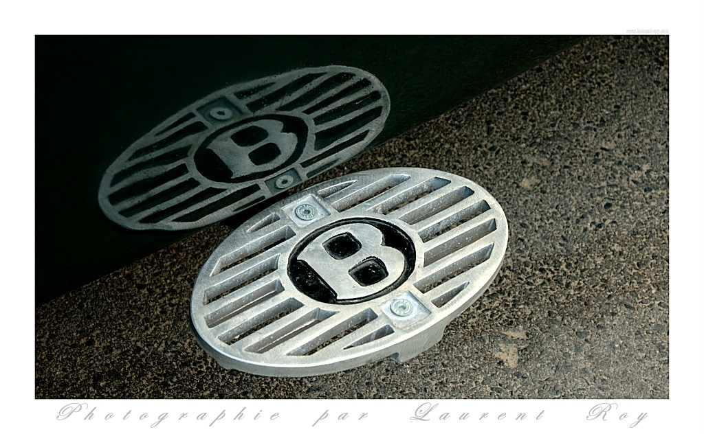Bentley 02