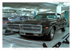 1972 Dodge Charger SE - 01