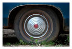 Pontiac Catalina - 10 by laurentroy