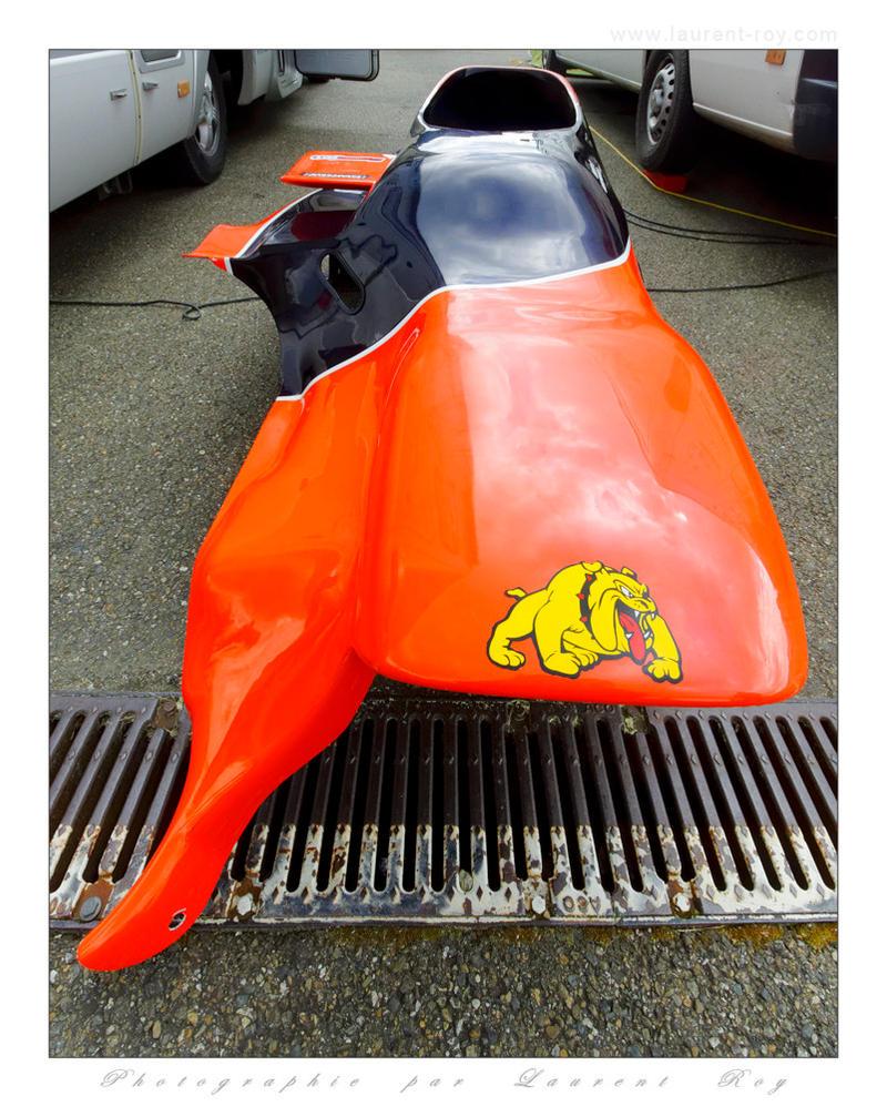 Car Racing Gifts Uk