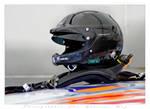 Rallycross - 047 - Helmet by laurentroy