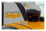 Rallycross - 071 - Helmet by laurentroy
