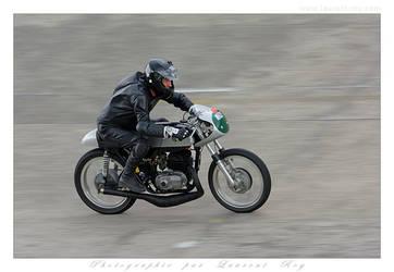 Bultaco - 001