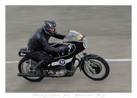 BMW - 003