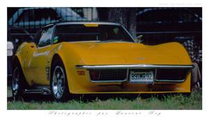 Autoretro 1988 - 002 by laurentroy