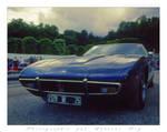 Autoretro 1988 - 009