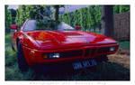 Autoretro 1988 - 011