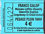 2014-03-09 Ticket Pesage by laurentroy