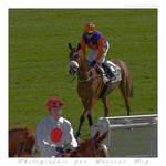 Auteuil - 018 by laurentroy