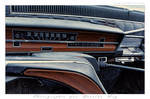 Old Renault 16 - 011 by laurentroy