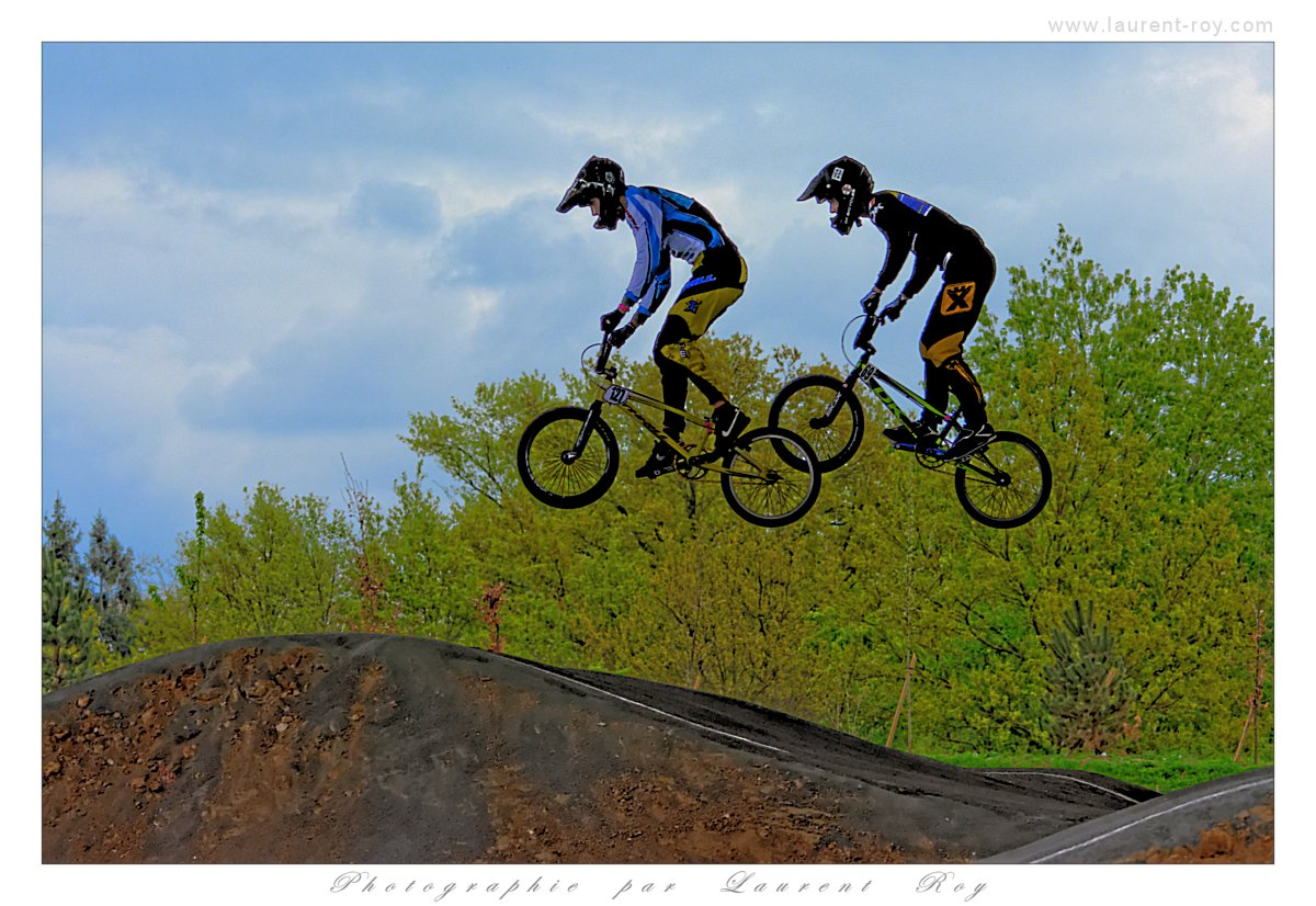 BMX French Cup 2014 - 28 by laurentroy