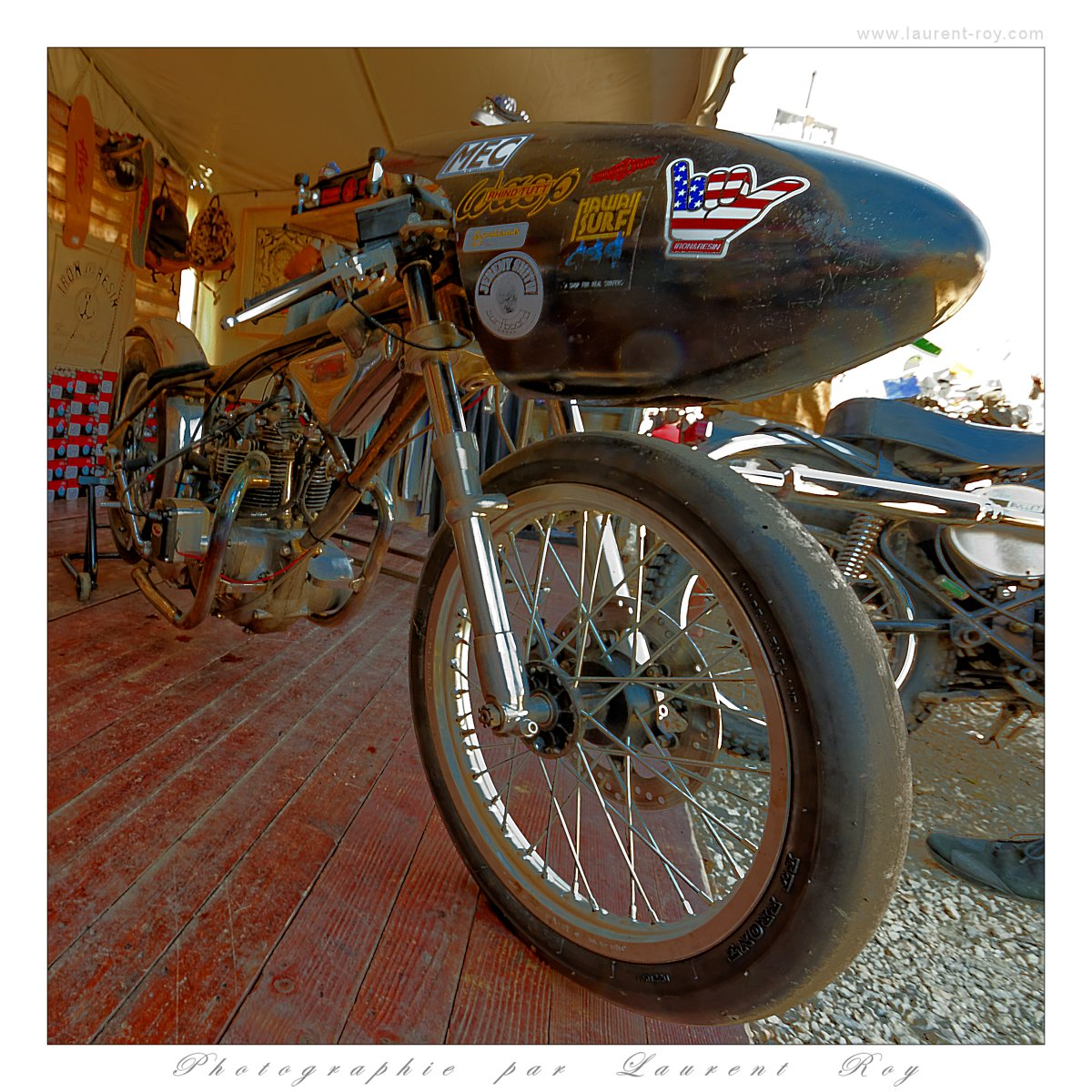Cafe Racer Festival Autodrome De Linas Montlh Ef Bf Bdry