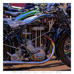 Cafe Racer Festival 2014 - 039