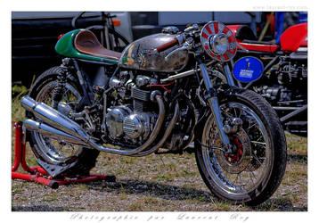 Cafe Racer Festival 2014 - 040