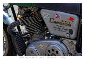 Cafe Racer Festival 2014 - 047