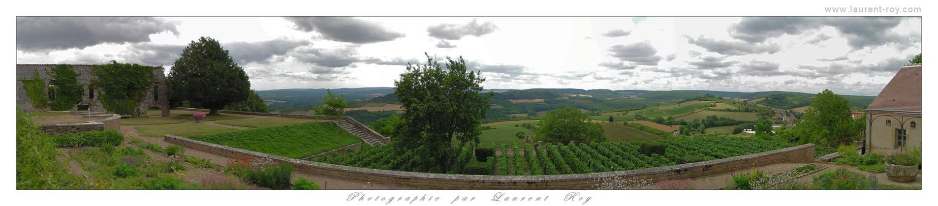 Vezelay - 006
