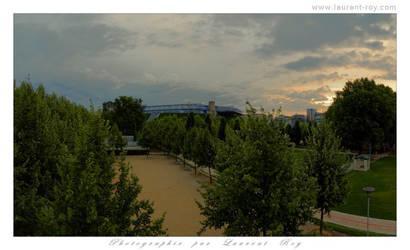 Panoramic - 072