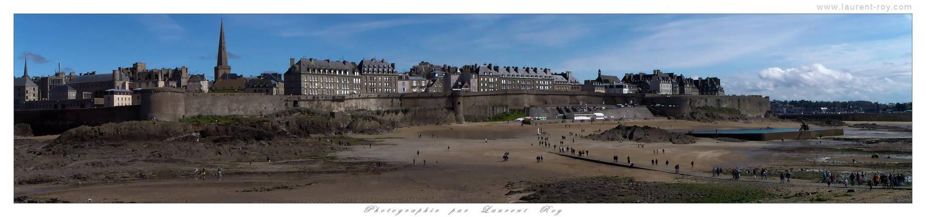 Saint-Malo - 004