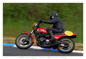 2015 CM - 004 - Kawasaki by laurentroy