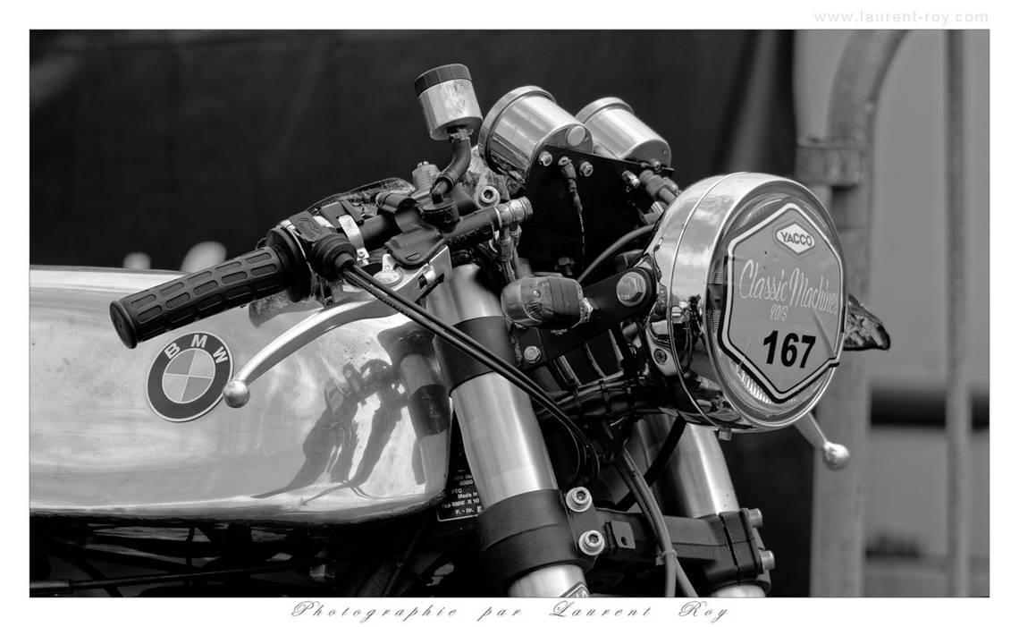 2015 CM - 034 - BMW by laurentroy