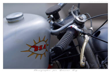 2015 CM - 036 - BSA by laurentroy