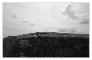 Saint Nazaire - 008 by laurentroy