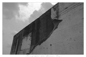 Saint Nazaire - 010 by laurentroy