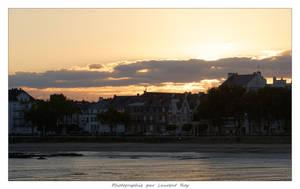 Saint Nazaire - 024 by laurentroy