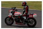 2015 CM - 040 - Suzuki Yoshimura