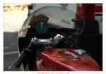 2015 CM - 044 - Honda by laurentroy