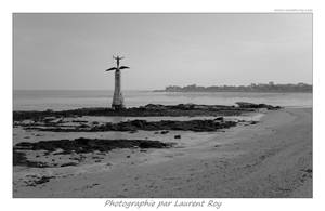Saint Nazaire - 035 by laurentroy
