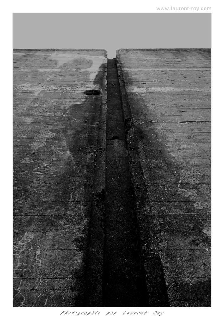 Saint Nazaire - 039 by laurentroy