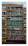 Thessaloniki - 001