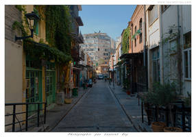Thessaloniki - 012 by laurentroy