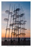 Thessaloniki - 022