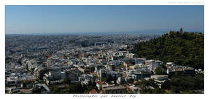 Athens - 021 by laurentroy
