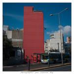 Athens - 046