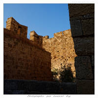 Rhodes - 099 by laurentroy