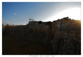 Rhodes - 101 by laurentroy