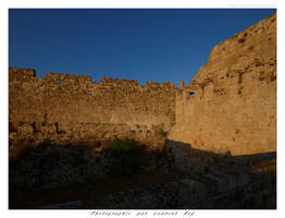 Rhodes - 102 by laurentroy